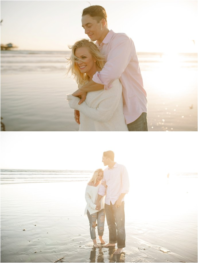 iowa-city-wedding-photographer-stephanie-marie-photography-venice-beach-engagement_0061