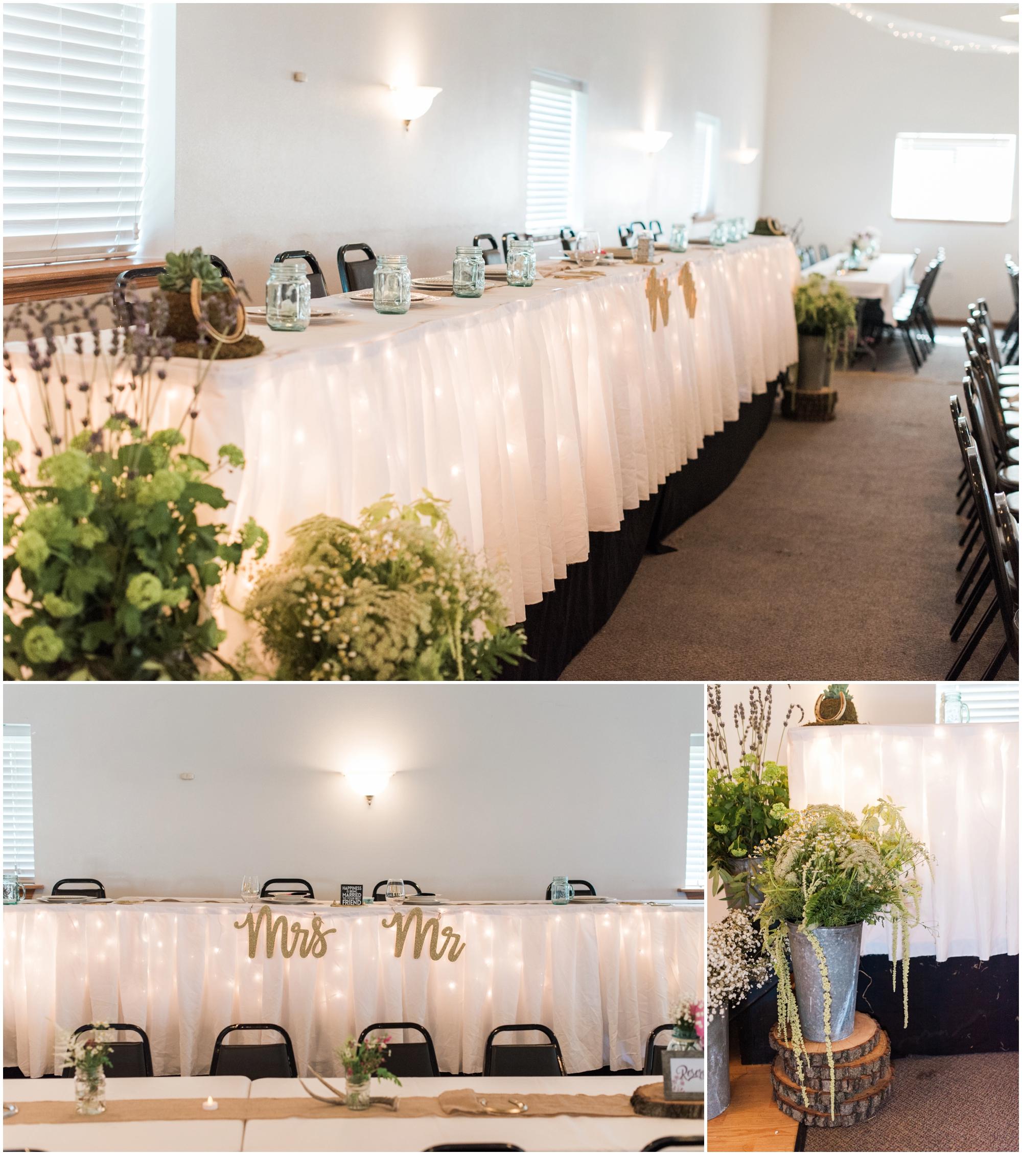 Iowa City Wedding Photographer Stephanie Marie Photography Emily Wears And  Cody Kroul Solon Iowa Auctioneer Storage Wars_0027