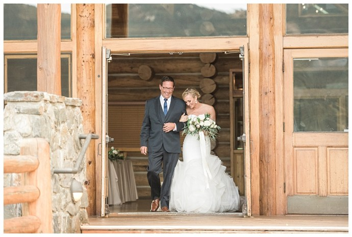 Stephanie Marie Photography Evergreen Lakehouse Colorado Iowa City Destination Wedding Photographer Katie Brandon 18