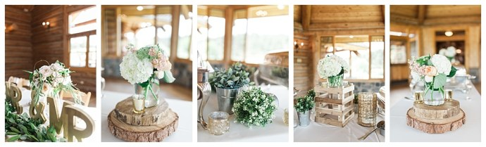 Stephanie Marie Photography Evergreen Lakehouse Colorado Iowa City Destination Wedding Photographer Katie Brandon 33