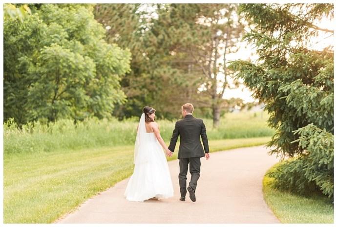 Stephanie Marie Photography Unitarian Universalist Church Coralville Iowa City Wedding Photographer Terrance Brenna 55