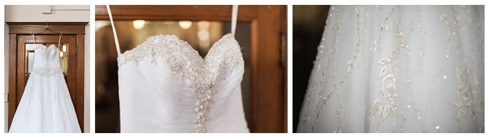 Stephanie Marie Photography Sacred Heart Church Grand River Center Monticello Dubuque Iowa City Wedding Photographer Tom Lindsay 2
