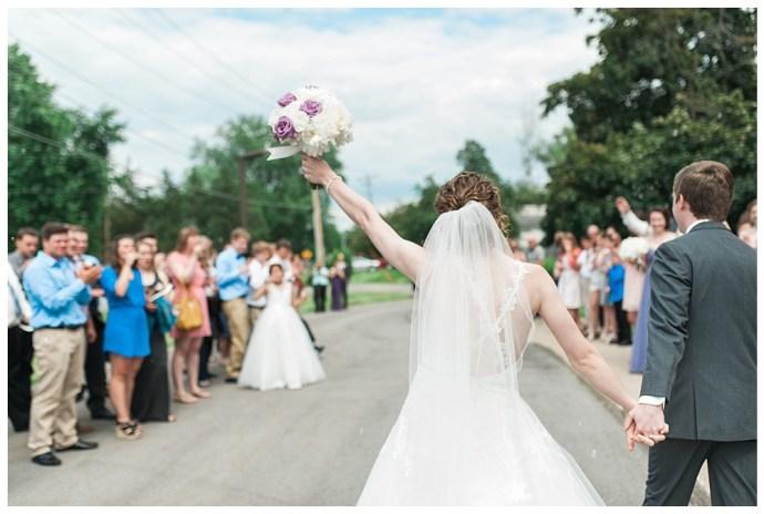 Stephanie Marie PhotographyMeredith Drive Reformed Church Des Moines Iowa City Wedding Photographer Keaton Alyssa 12