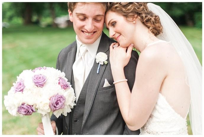 Stephanie Marie PhotographyMeredith Drive Reformed Church Des Moines Iowa City Wedding Photographer Keaton Alyssa 18