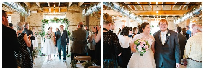 Stephanie Marie Photography Palmer House Stable Events Solon Iowa City Wedding Photographer Matt Courtney 13