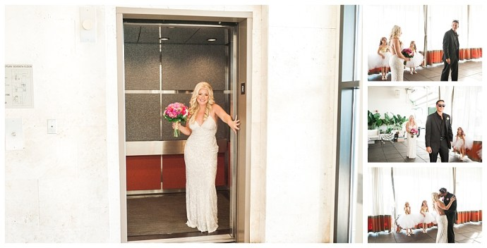 Stephanie Marie Photography Andaz Hotel San Diego California Iowa City Wedding Photographer Matt Andrea 4