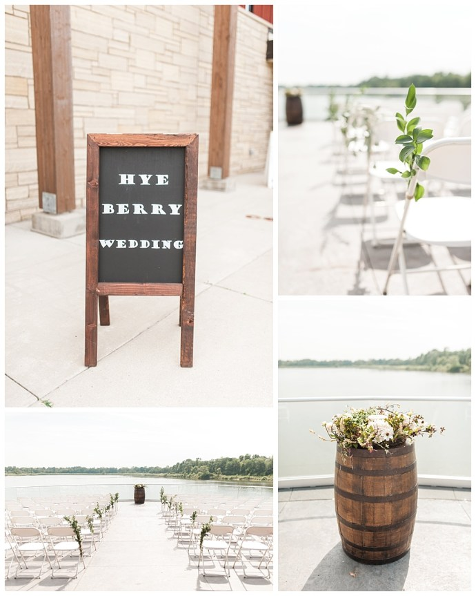 Stephanie Marie Photography Terry Trueblood Recreation Area Iowa City Wedding Photographer Shawn Emma 12