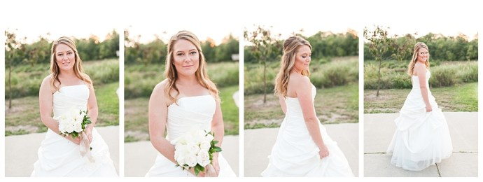Stephanie Marie Photography Terry Trueblood Recreation Area Iowa City Wedding Photographer Shawn Emma 34