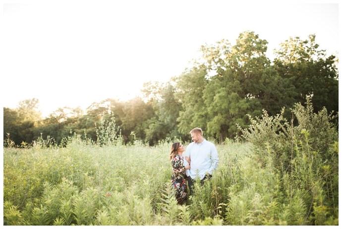 Stephanie Marie Photography Engagement Session Meriam Chris Iowa City Wedding Photographer_0011.jpg