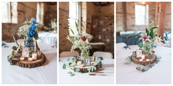 Stephanie Marie Photography Palmer House Stable Solon Iowa City Wedding Photographer_0005.jpg