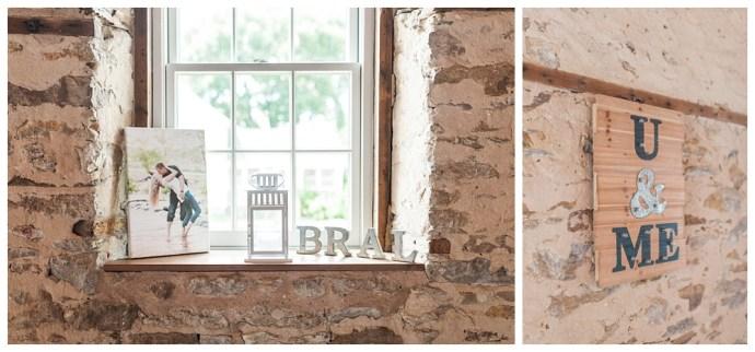 Stephanie Marie Photography Palmer House Stable Solon Iowa City Wedding Photographer_0006.jpg