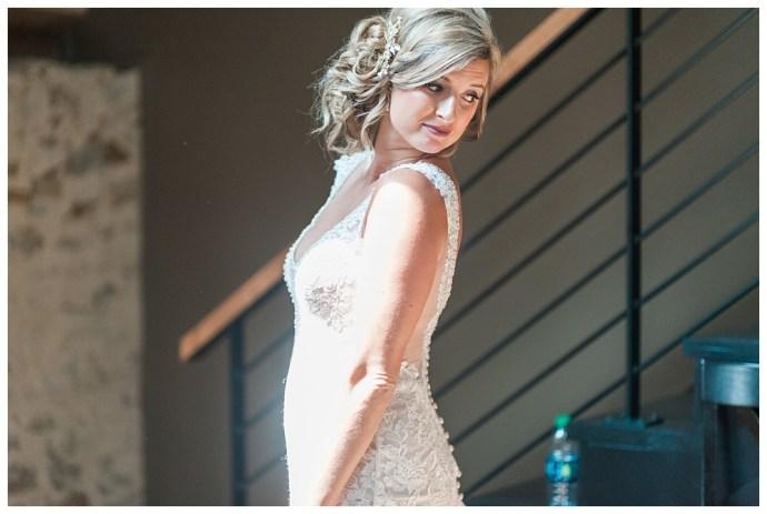 Stephanie Marie Photography Palmer House Stable Solon Iowa City Wedding Photographer_0015.jpg