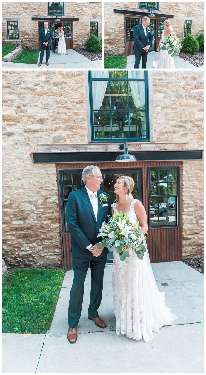 Stephanie Marie Photography Palmer House Stable Solon Iowa City Wedding Photographer_0016.jpg