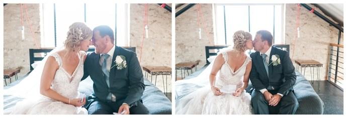 Stephanie Marie Photography Palmer House Stable Solon Iowa City Wedding Photographer_0024.jpg