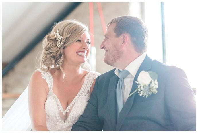Stephanie Marie Photography Palmer House Stable Solon Iowa City Wedding Photographer_0026.jpg