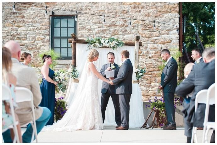 Stephanie Marie Photography Palmer House Stable Solon Iowa City Wedding Photographer_0029.jpg