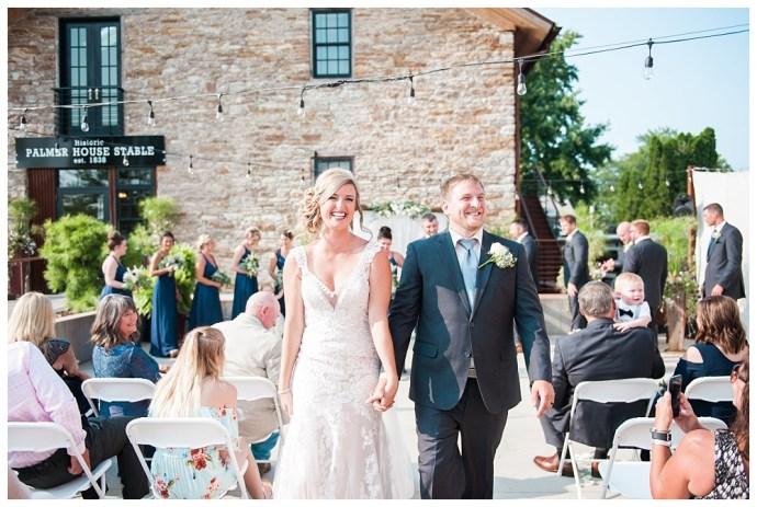Stephanie Marie Photography Palmer House Stable Solon Iowa City Wedding Photographer_0031.jpg