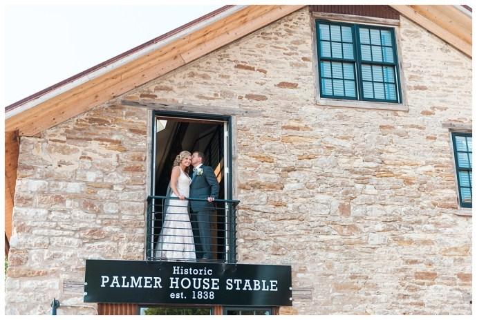 Stephanie Marie Photography Palmer House Stable Solon Iowa City Wedding Photographer_0032.jpg