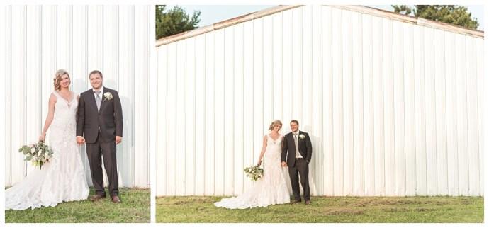 Stephanie Marie Photography Palmer House Stable Solon Iowa City Wedding Photographer_0036.jpg
