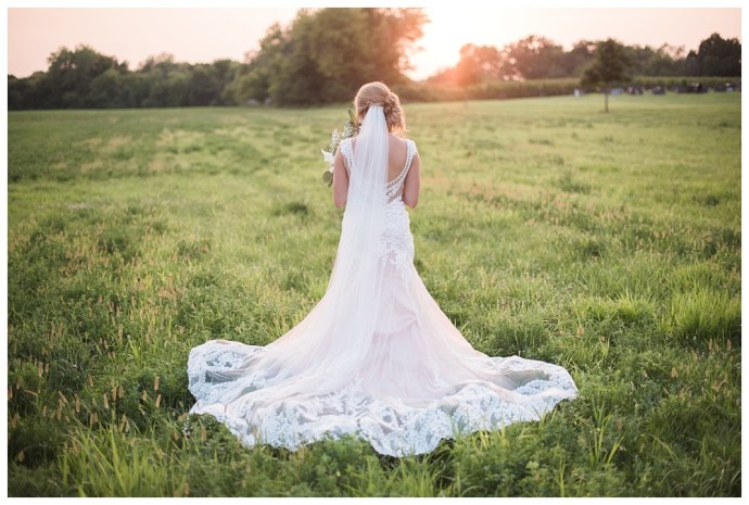 Stephanie Marie Photography Palmer House Stable Solon Iowa City Wedding Photographer_0038.jpg