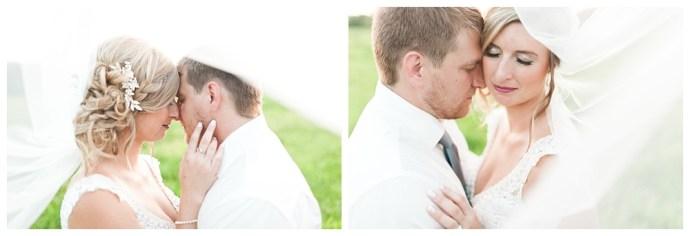 Stephanie Marie Photography Palmer House Stable Solon Iowa City Wedding Photographer_0042.jpg