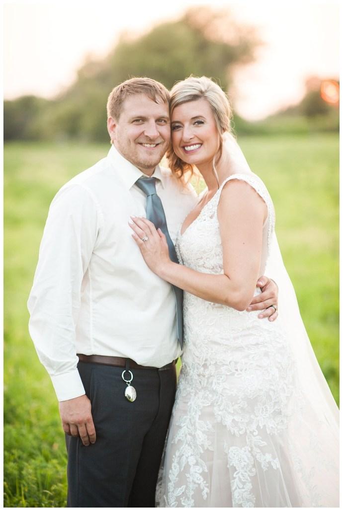 Stephanie Marie Photography Palmer House Stable Solon Iowa City Wedding Photographer_0046.jpg