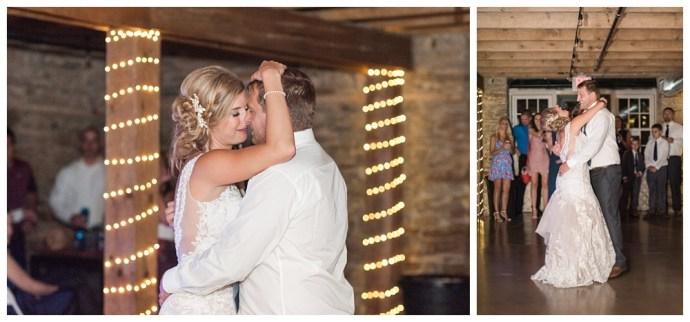 Stephanie Marie Photography Palmer House Stable Solon Iowa City Wedding Photographer_0047.jpg