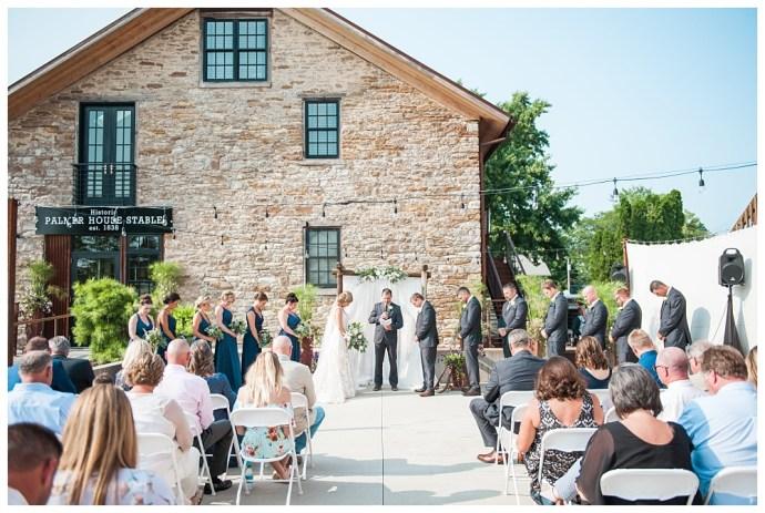 Stephanie Marie Photography Palmer House Stable Solon Iowa City Wedding Photographer_0048.jpg