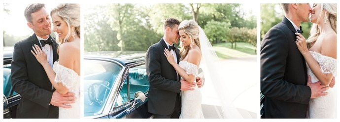 Stephanie Marie Photography TPC Deere Run Quad Cities Iowa City Wedding Photographer Ben Erin Dittmer_0061.jpg