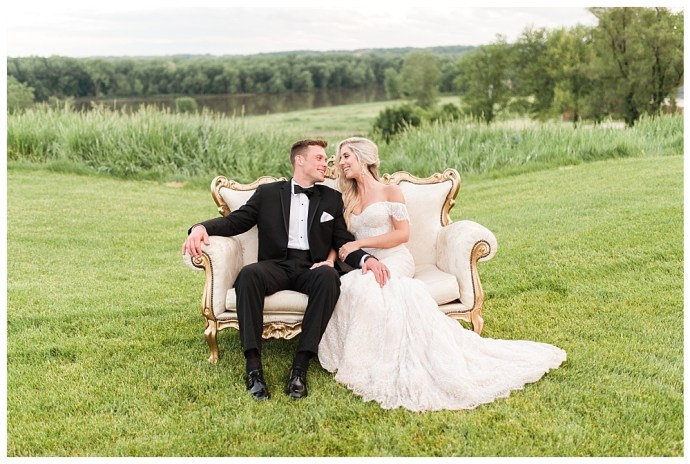 Stephanie Marie Photography TPC Deere Run Quad Cities Iowa City Wedding Photographer Ben Erin Dittmer_0077.jpg