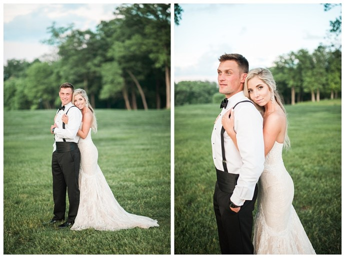 Stephanie Marie Photography TPC Deere Run Quad Cities Iowa City Wedding Photographer Ben Erin Dittmer_0083.jpg