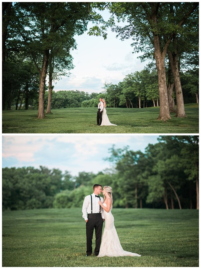 Stephanie Marie Photography TPC Deere Run Quad Cities Iowa City Wedding Photographer Ben Erin Dittmer_0086.jpg