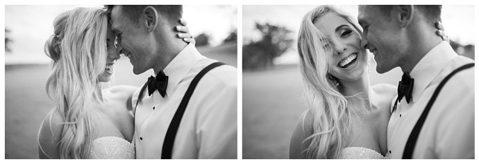 Stephanie Marie Photography TPC Deere Run Quad Cities Iowa City Wedding Photographer Ben Erin Dittmer_0096.jpg