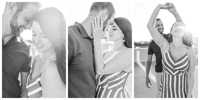 Stephanie Marie Photography Engagement Session Iowa City Wedding Photographer Jordan Blake Haluska_0022.jpg