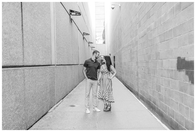Stephanie Marie Photography Engagement Session Iowa City Wedding Photographer Jordan Blake Haluska_0023.jpg