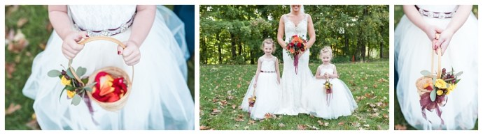 Stephanie Marie Photography TPC Deere Run Quad Cities Iowa Wedding Photographer Maggy Dan Weis_0020.jpg