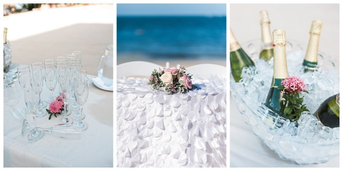 Stephanie Marie Photography Iberostar Rose Hall Beach Resort Montego Bay Jamaica Destination Wedding Photographer Sara Troy Dibbern_0028.jpg