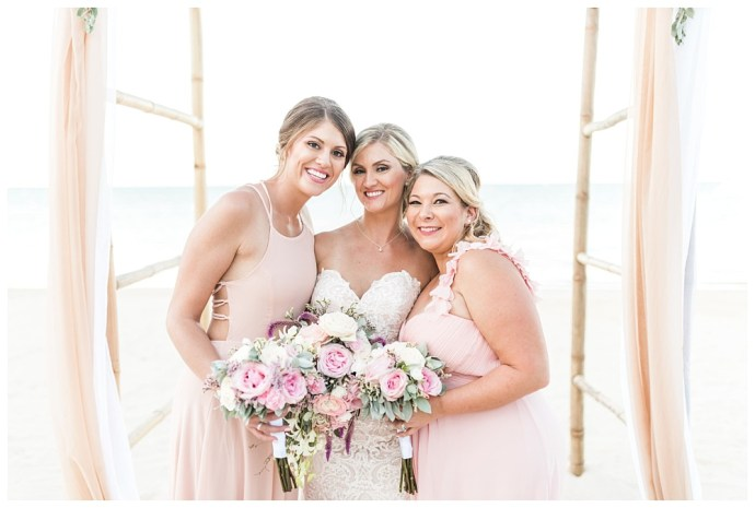 Stephanie Marie Photography Iberostar Rose Hall Beach Resort Montego Bay Jamaica Destination Wedding Photographer Sara Troy Dibbern_0039.jpg