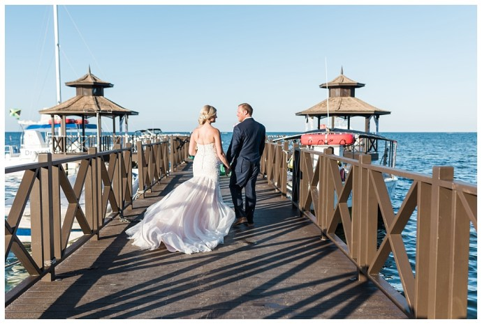 Stephanie Marie Photography Iberostar Rose Hall Beach Resort Montego Bay Jamaica Destination Wedding Photographer Sara Troy Dibbern_0044.jpg