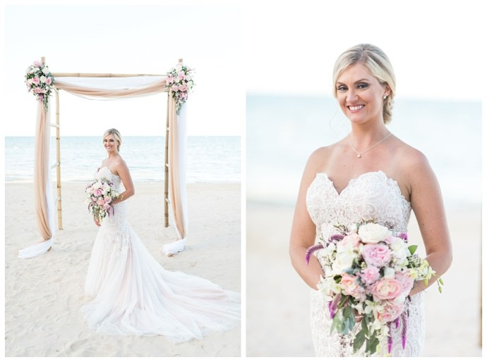 Stephanie Marie Photography Iberostar Rose Hall Beach Resort Montego Bay Jamaica Destination Wedding Photographer Sara Troy Dibbern_0052.jpg