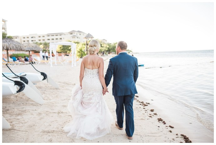 Stephanie Marie Photography Iberostar Rose Hall Beach Resort Montego Bay Jamaica Destination Wedding Photographer Sara Troy Dibbern_0055.jpg
