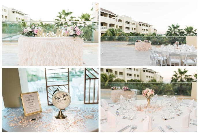 Stephanie Marie Photography Iberostar Rose Hall Beach Resort Montego Bay Jamaica Destination Wedding Photographer Sara Troy Dibbern_0058.jpg