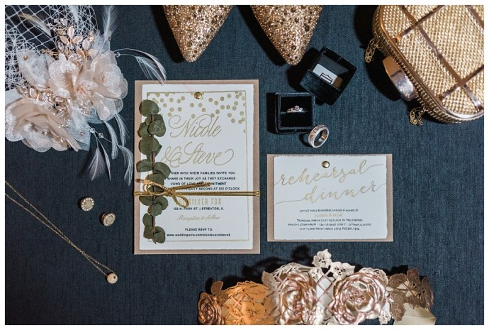 Stephanie Marie Photography The Silver Fox Historic Wedding Venue Streator Chicago Illinois Iowa City Photographer_0002.jpg