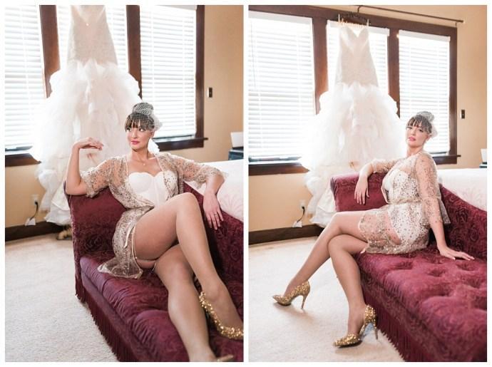 Stephanie Marie Photography The Silver Fox Historic Wedding Venue Streator Chicago Illinois Iowa City Photographer_0008.jpg