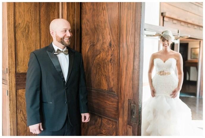 Stephanie Marie Photography The Silver Fox Historic Wedding Venue Streator Chicago Illinois Iowa City Photographer_0018.jpg