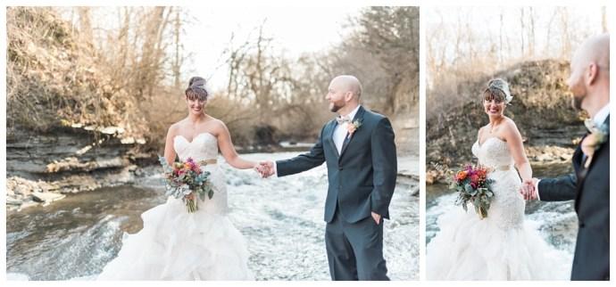 Stephanie Marie Photography The Silver Fox Historic Wedding Venue Streator Chicago Illinois Iowa City Photographer_0032.jpg