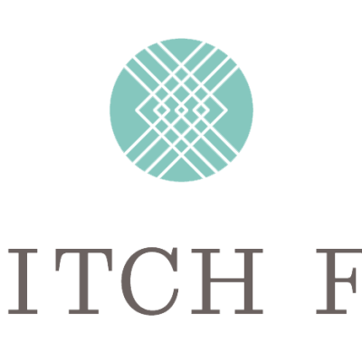 Stitch Fix Try-On and Review