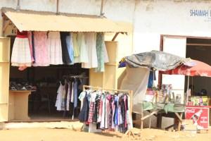 clothesstorefront