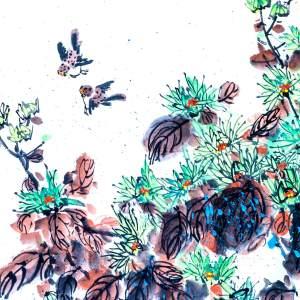 painting-flower-4.jpg