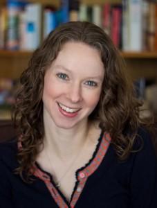 Stephanie Morrill Low Res